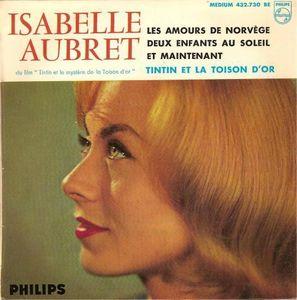 les-amours-de-norvege-fevrier-1962