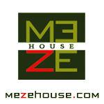 mezehouse_produits_grecs