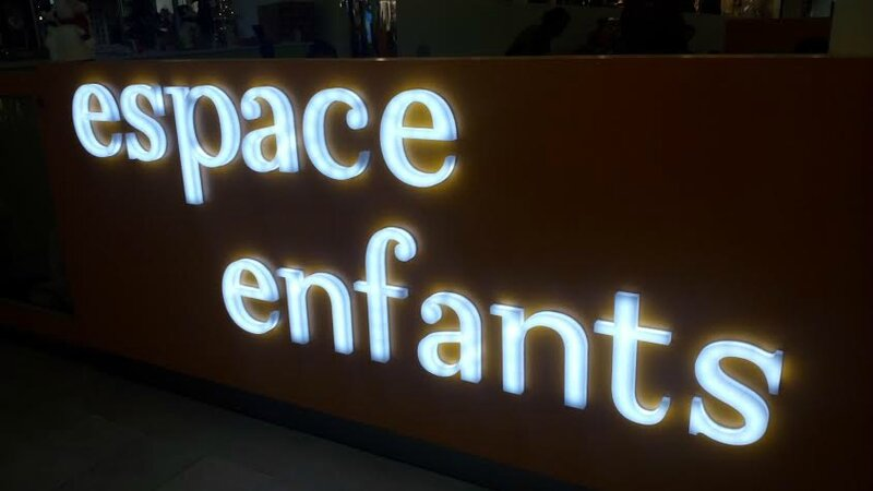 espace-enfants-4temps