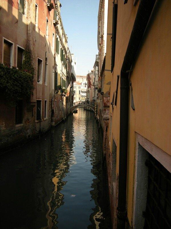 Venise 38
