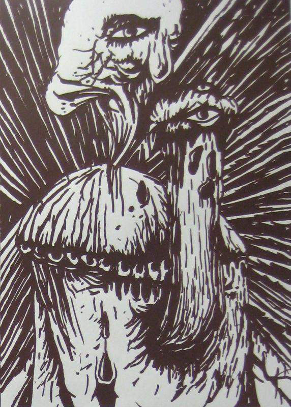 dessin 03