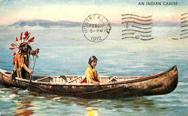 C2 Indiens 1912 webaifck