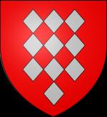 Blason_de_la_ville_de_Hergnies_(59)_Nord-France