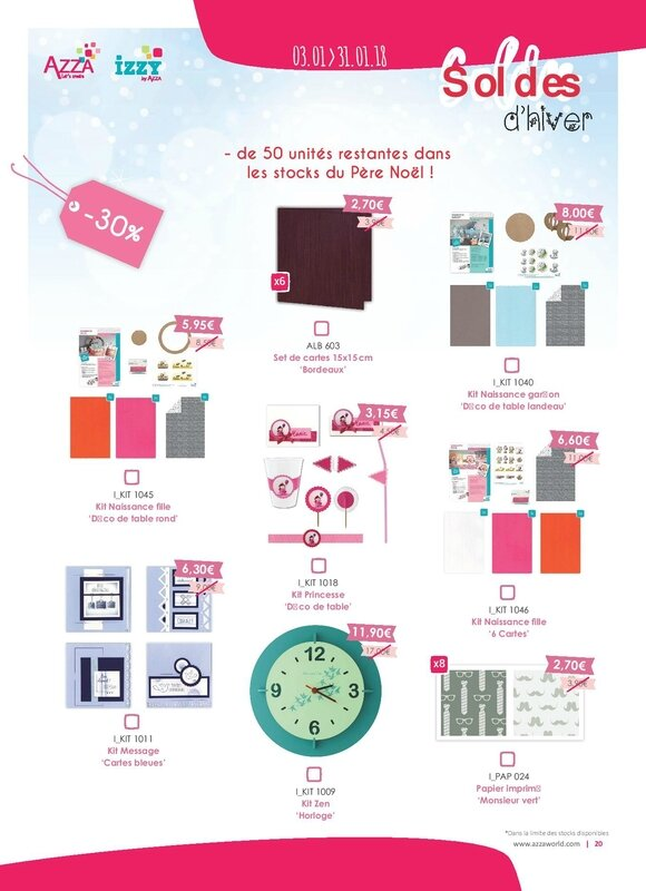 soldes-hiver-page-020