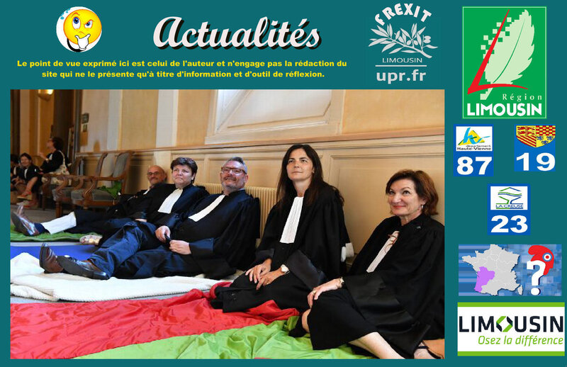 ACT AVOCATS LIMOGES NUIT