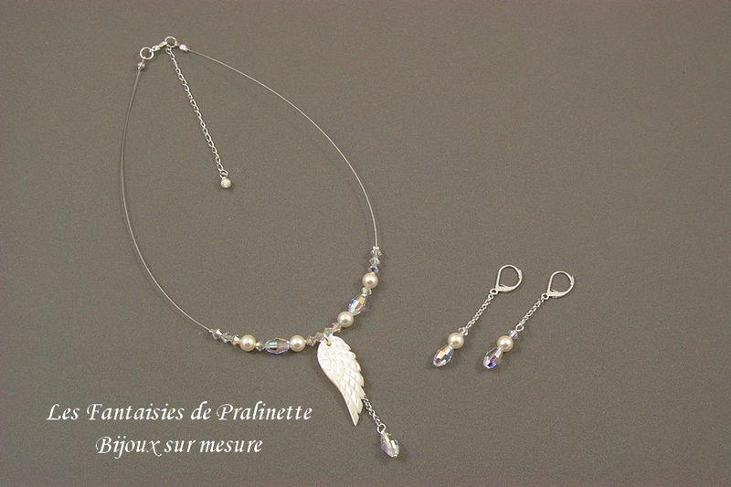bijoux-mariage-408