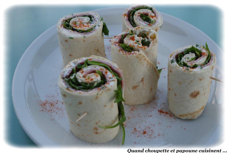 wraps au jambon cuit-0130