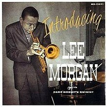 220px-Introducing_Lee_Morgan
