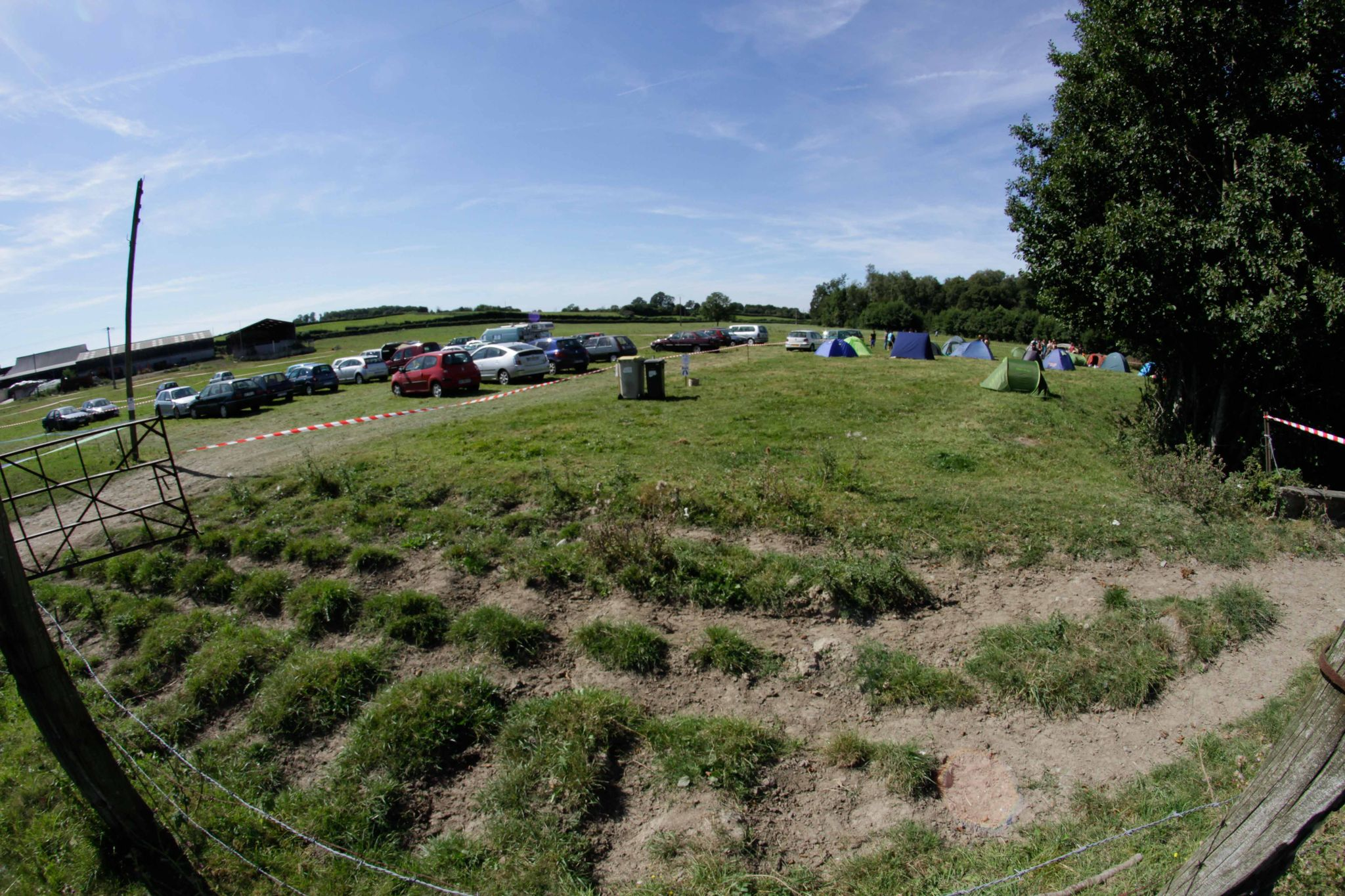 Ambiance-DTGFestival-2012-66
