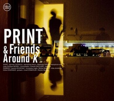 Sylvain_Cathala___CD_cover_de_Print_and_Friends