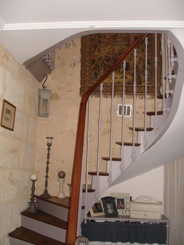 mon escalier au coeur d 39 autrefois. Black Bedroom Furniture Sets. Home Design Ideas