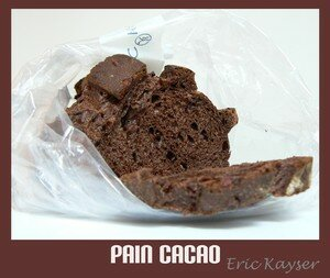 pain_cacao
