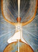 Divine Présence