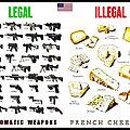 americains francais pas les memes valeurs