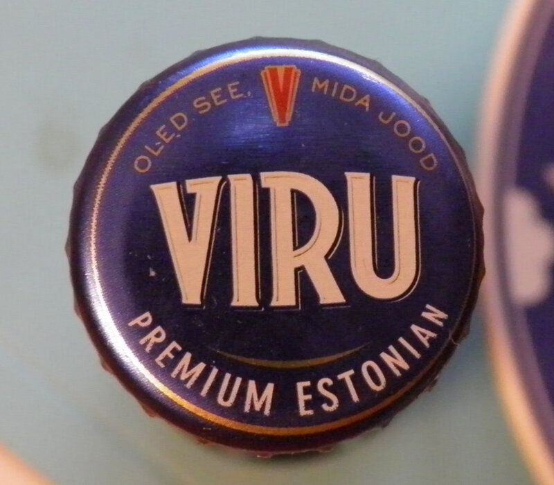 Viru2