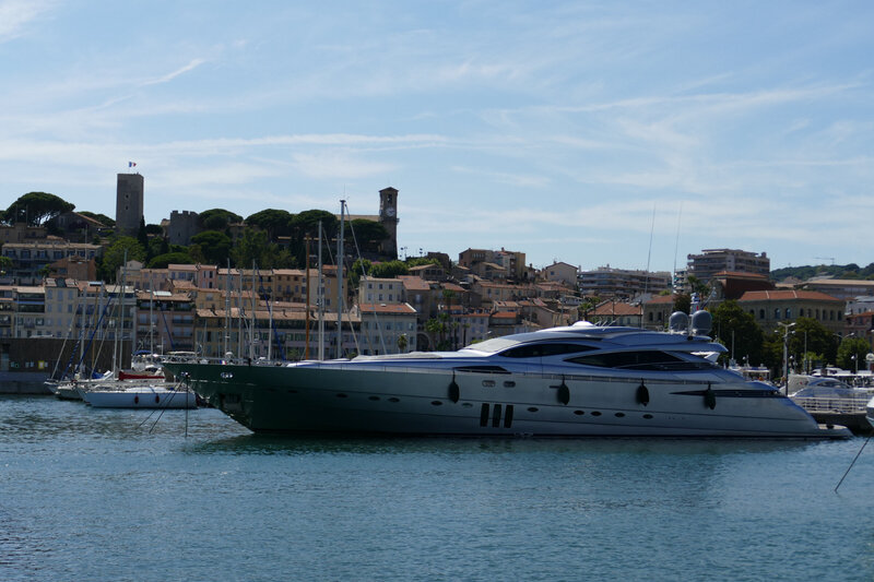 07 16 CANNES (24)