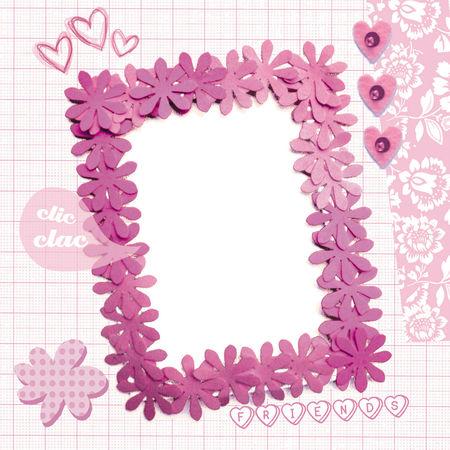 cadre_rose_copier