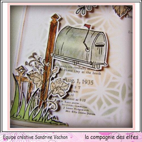 Sandrine VACHON carte IMPORTANT dt LCDE (3)
