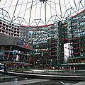 Sony-center (2)