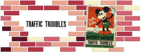 traffic_troubles