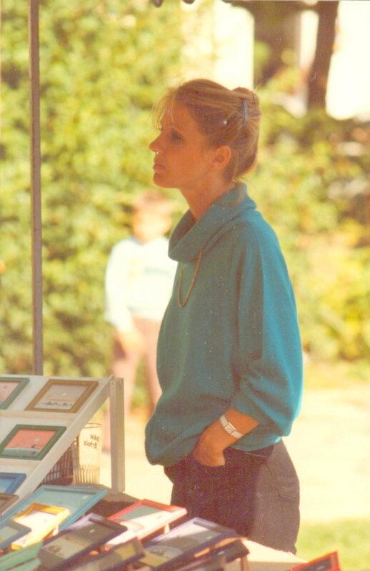 viviane 1983 ARLON FOIRE ARTISANALE (14)