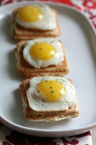 mini_croque_monsieur