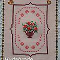 Hudabrode