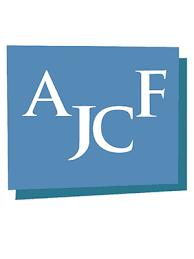 """Résultat de recherche d'images pour """"ajcf.fr"""""""