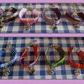 mai 2011 bracelet ceinture medaillon 2