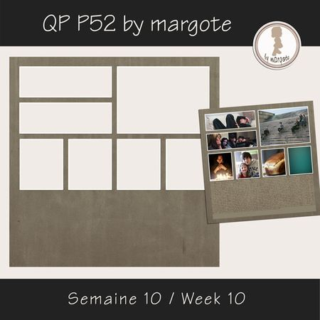 preview_QP_P52_semaine_10_by_margote