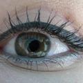 .o° fatal eyes ! °o.