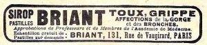 Lou Garounés 1920 page (15a)