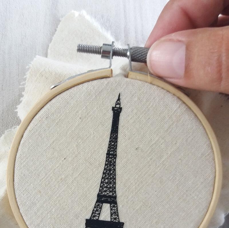culturecouture_tuto_tour_eiffel_tambour_brodé_7