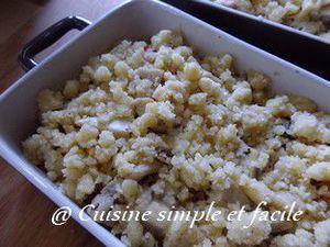 crumble_tomates_poulet_05