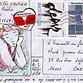 # 196 clotilde vautier 1939-1968 par bernadette desmousseaux