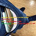 Ne jamias manquer d'argent en poches, forum marabout serieux