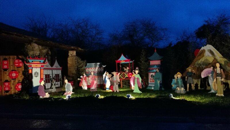 Onlay, illuminations de Noël (58)_002