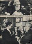 1959_donatello_press_2