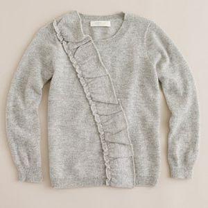 a_girls__cashmere_reverse_ruffle_sweater_118