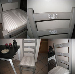 Compo_chaise_simple