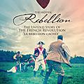 9 juin 2017 : « la rébellion cachée » projetée à la chabotterie
