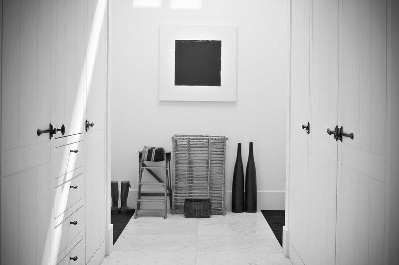 k_galerij43 - Copie