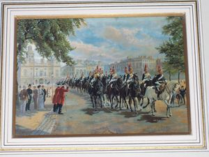 horse_guard_parade_d_tail