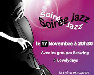 invitation-jazz