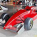 Dallara F 393 F3 2L_01 - 1993 [I] HL_GF