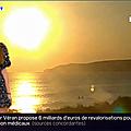 virgiliahess01.2020_06_25_meteolejournalpremiereeditionBFMTV