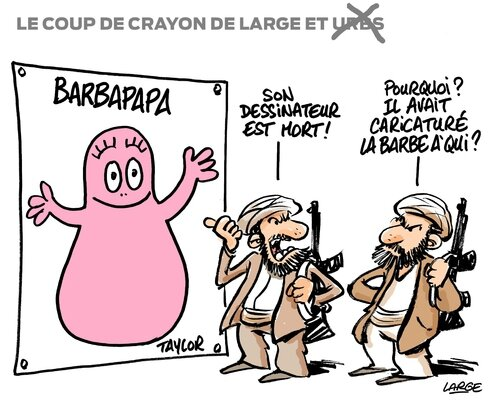 SO176_barbapapa