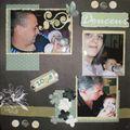 Page n°1