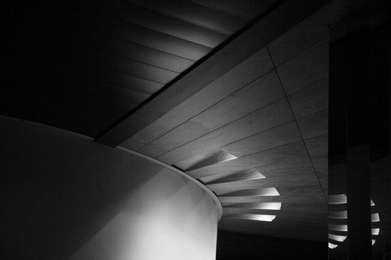 156-Lights-serie-#1©Aurelie-Sanchez-Sivak