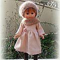 Annie goupil 1